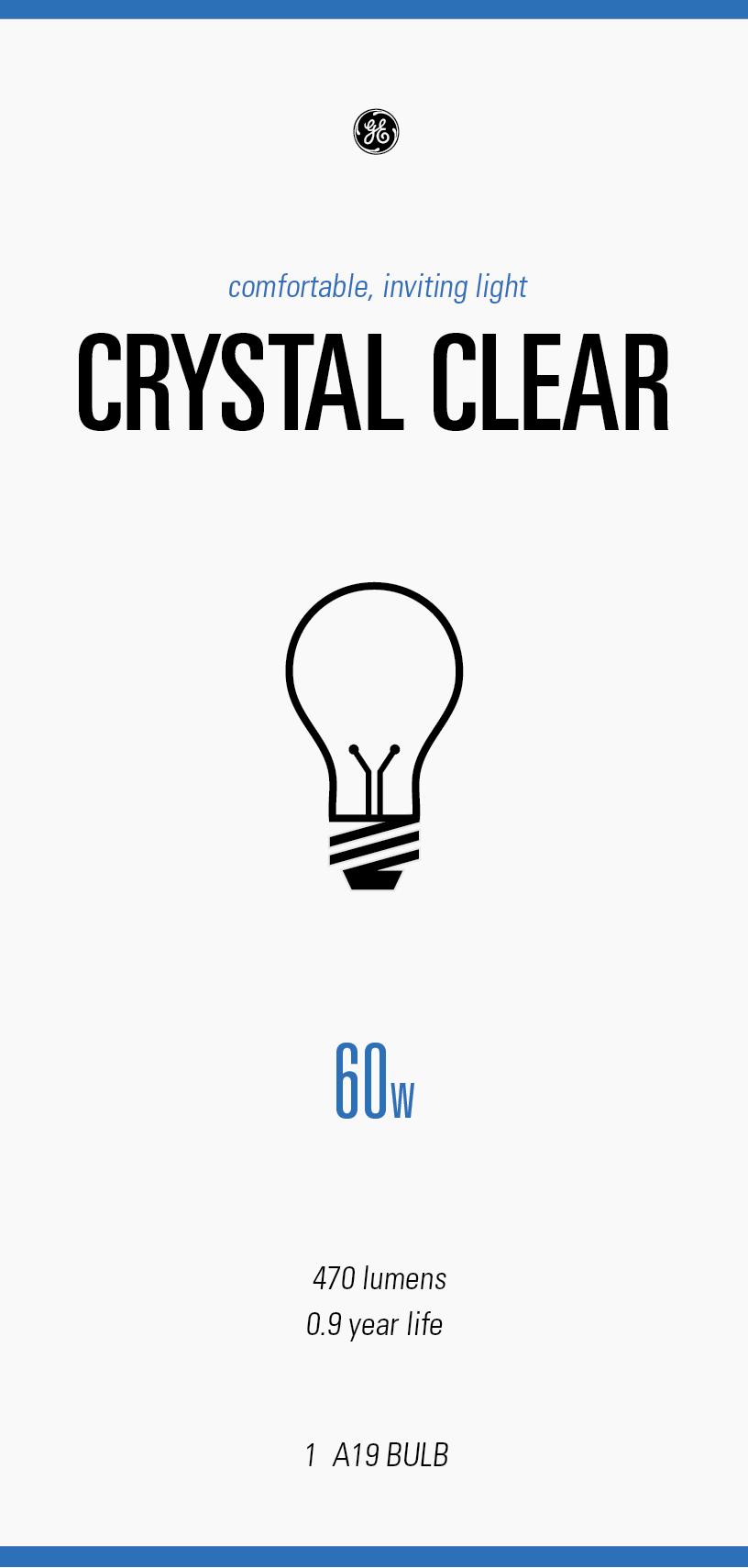 lightbulb redo for website-10.png