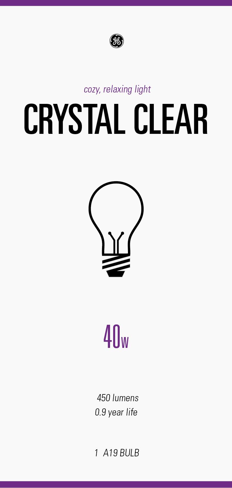 lightbulb redo for website-09.png