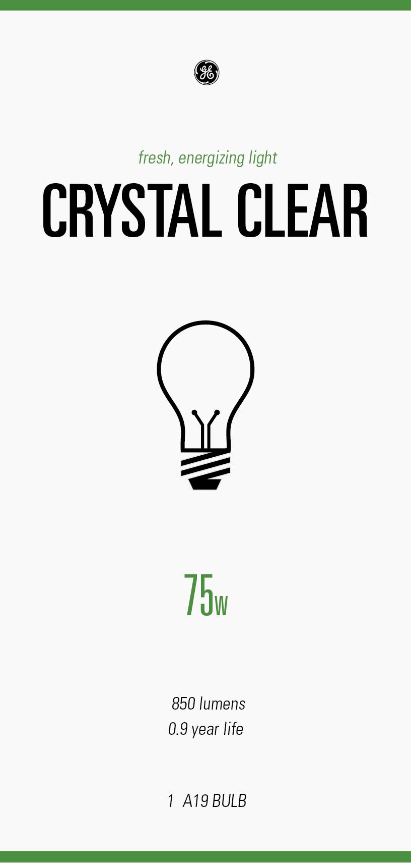 lightbulb redo for website-11.png