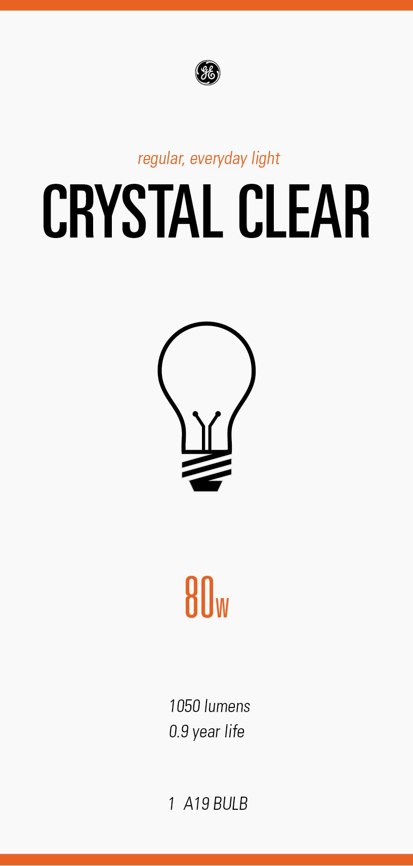 lightbulb redo for website-12.png