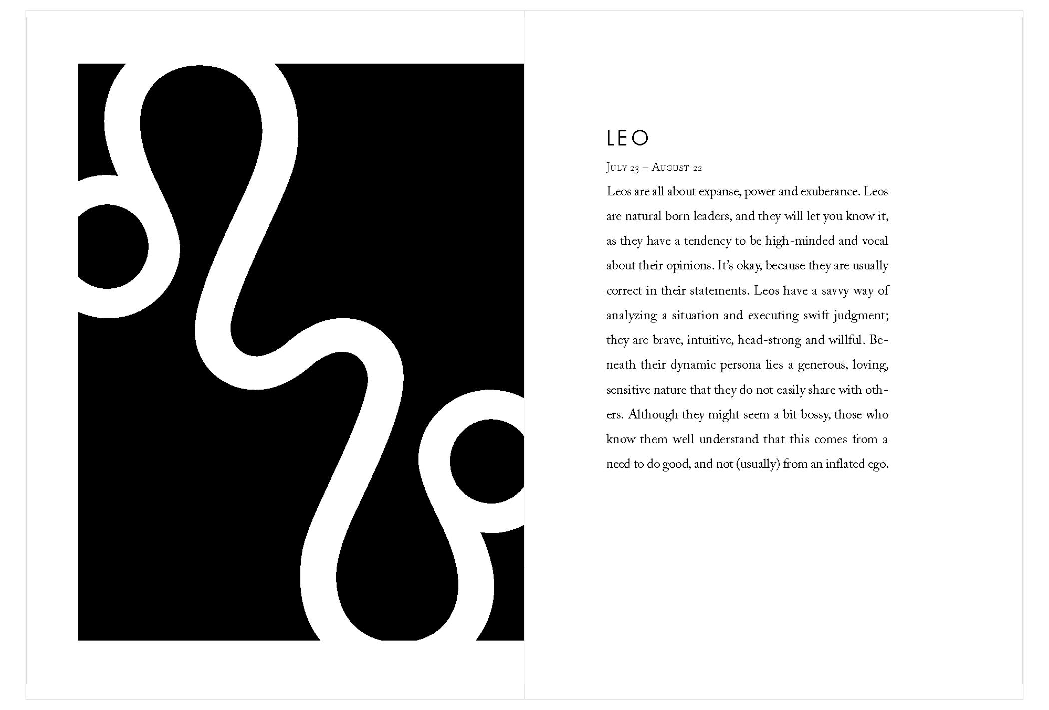 Zodiac Book Layout Spreads7.jpg