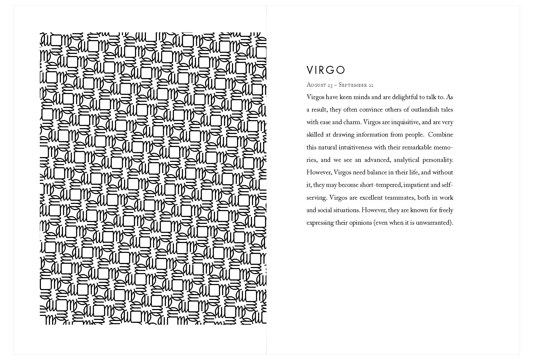 Zodiac Book Layout Spreads8.jpg