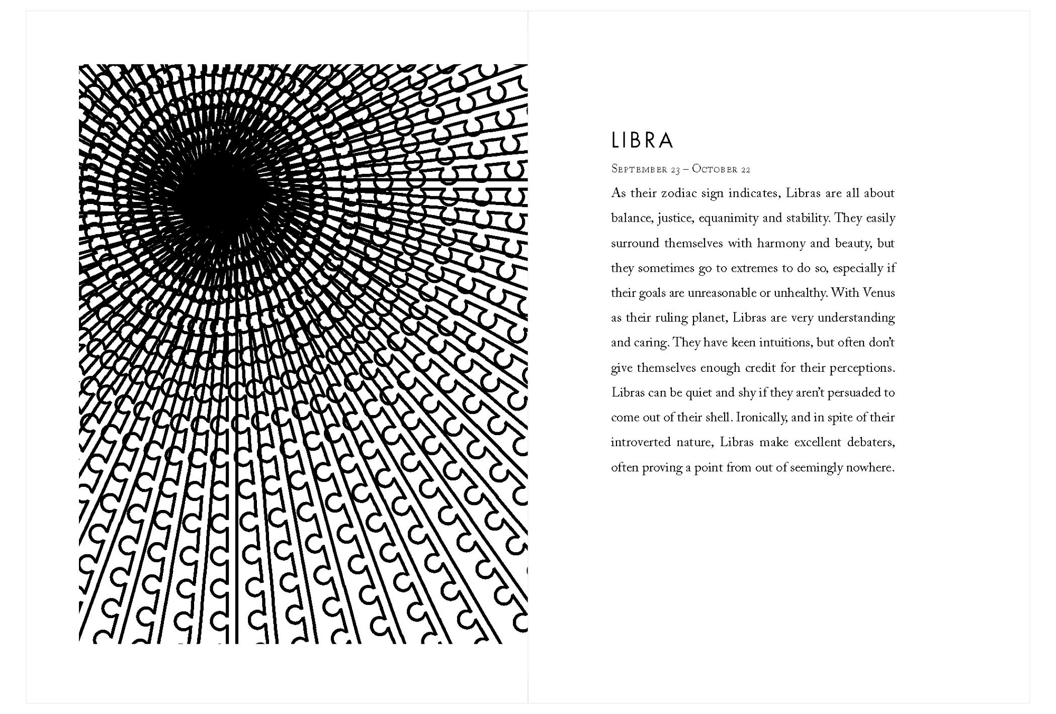 Zodiac Book Layout Spreads9.jpg