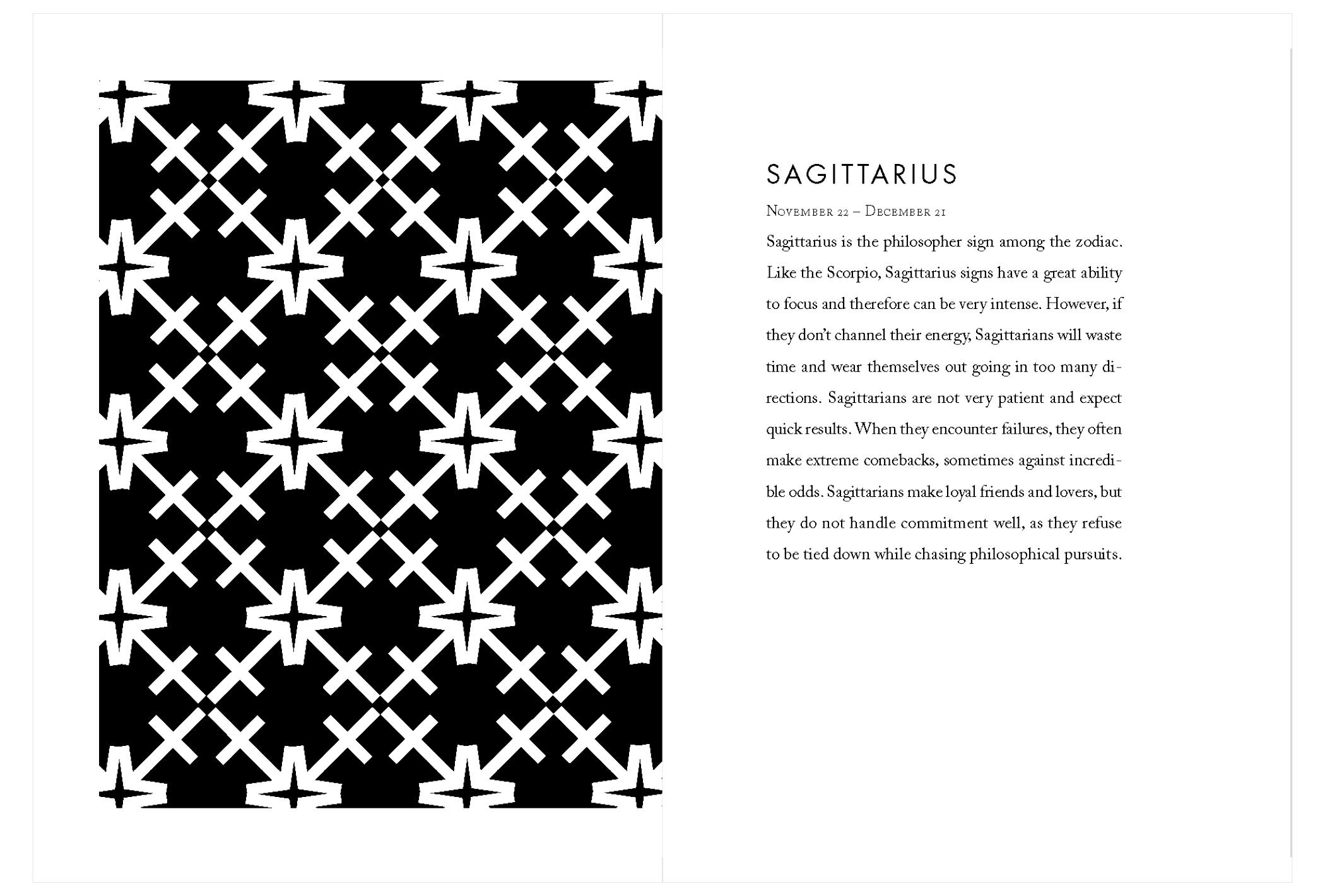 Zodiac Book Layout Spreads11.jpg
