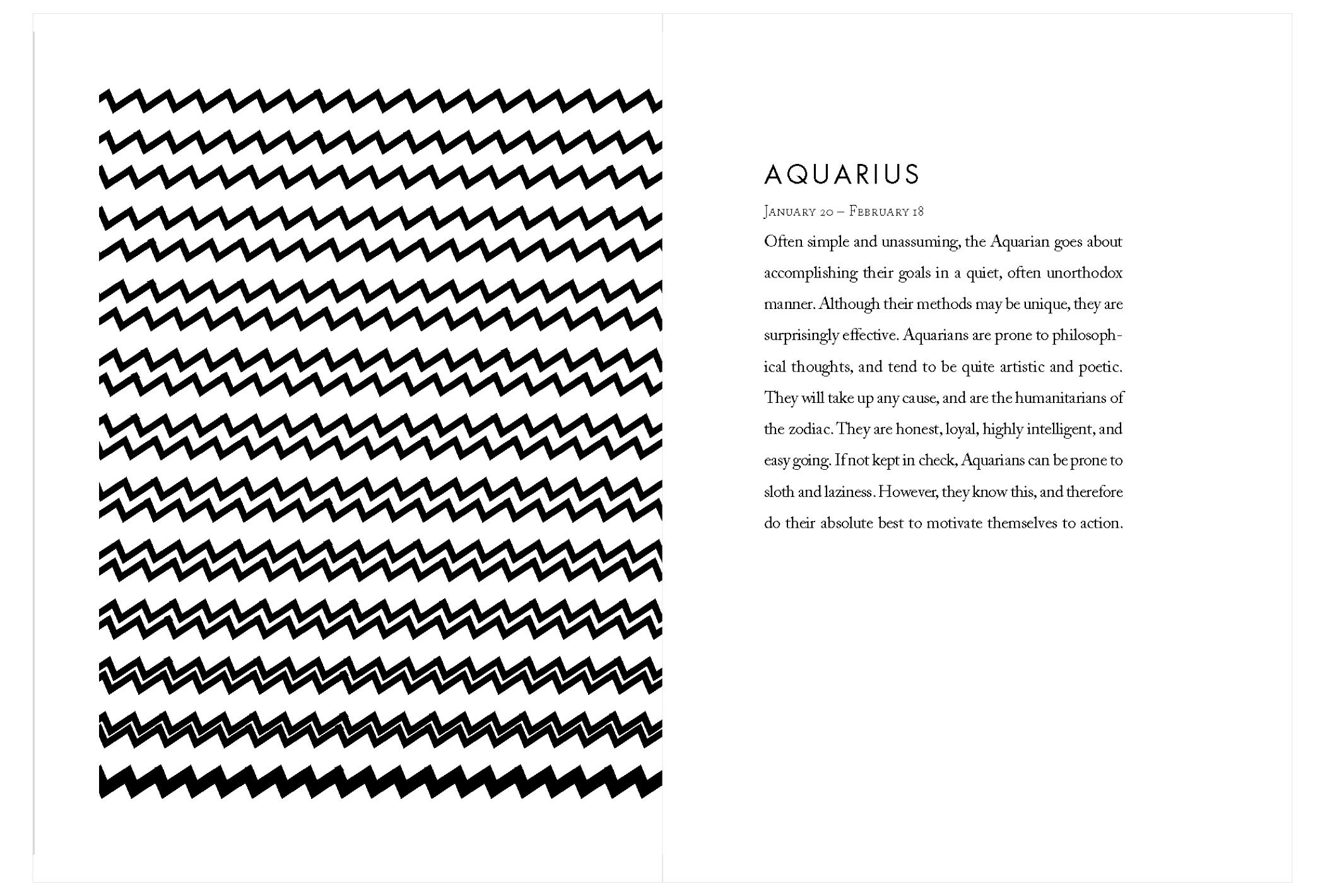 Zodiac Book Layout Spreads13.jpg