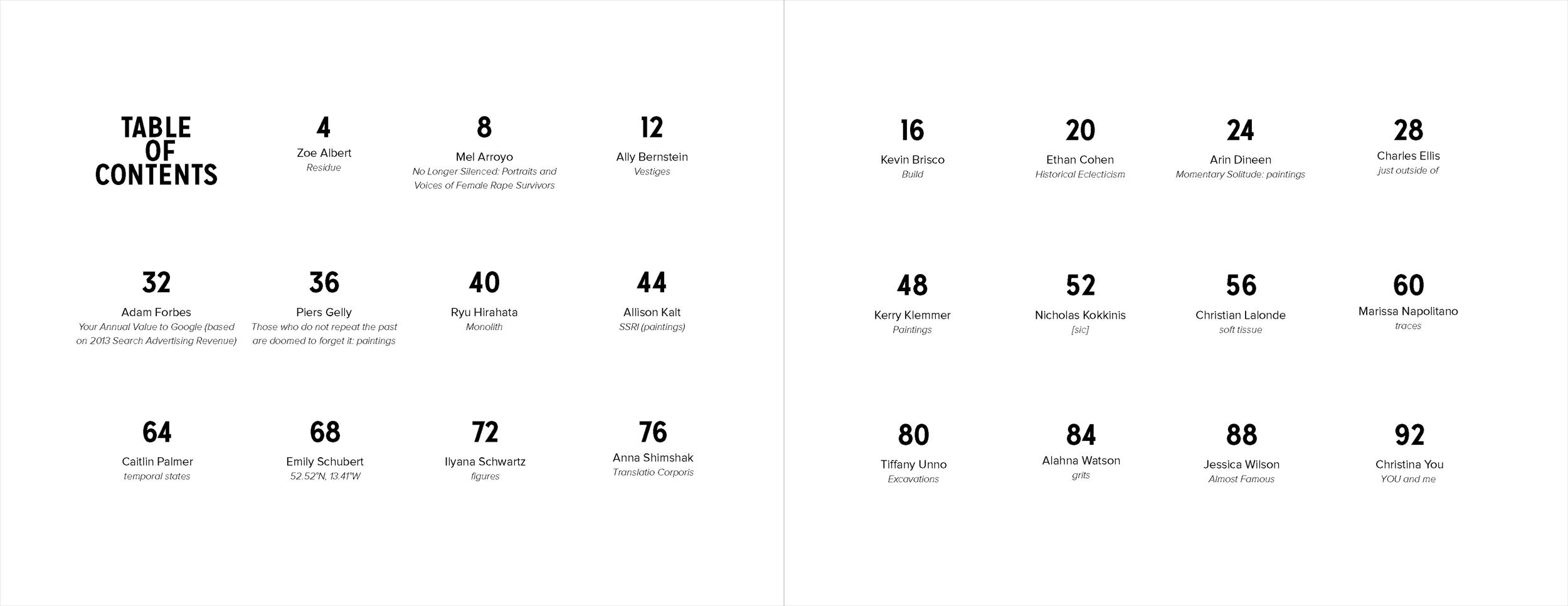 Senior Thesis 2013 Catalogue PNG3.jpg