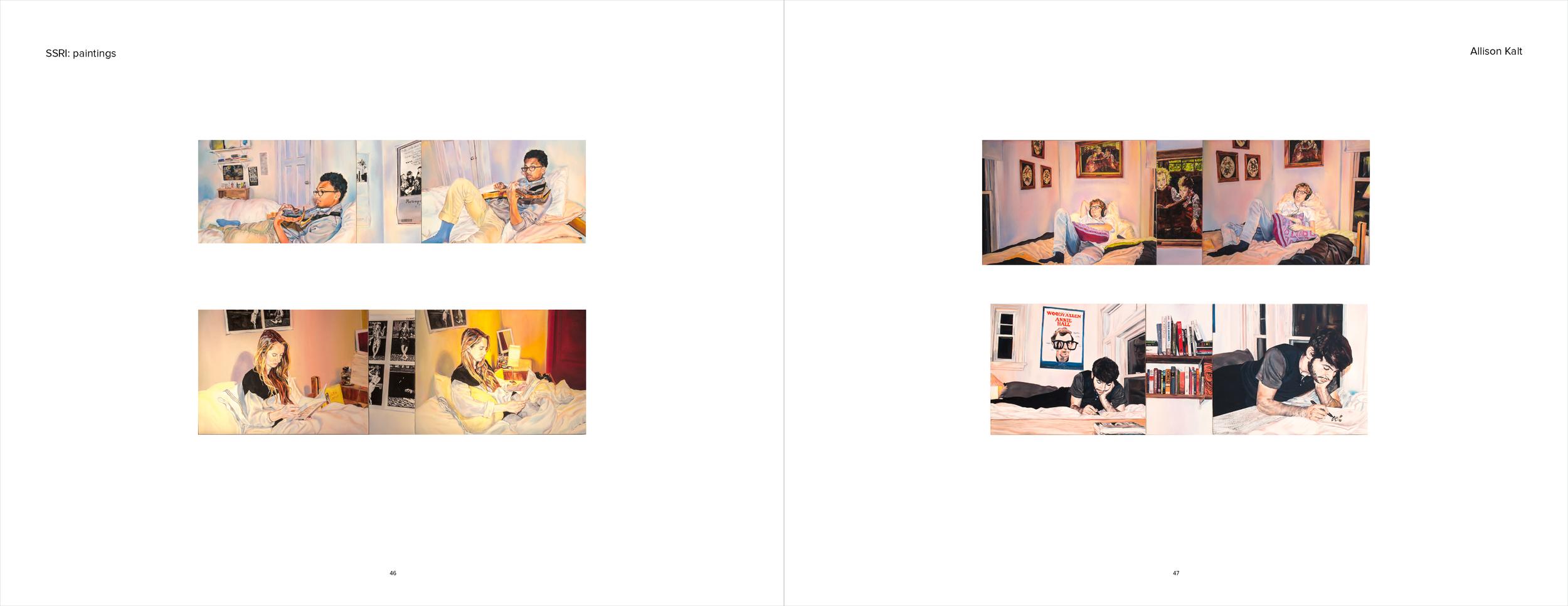 Senior Thesis 2013 Catalogue PNG25.jpg