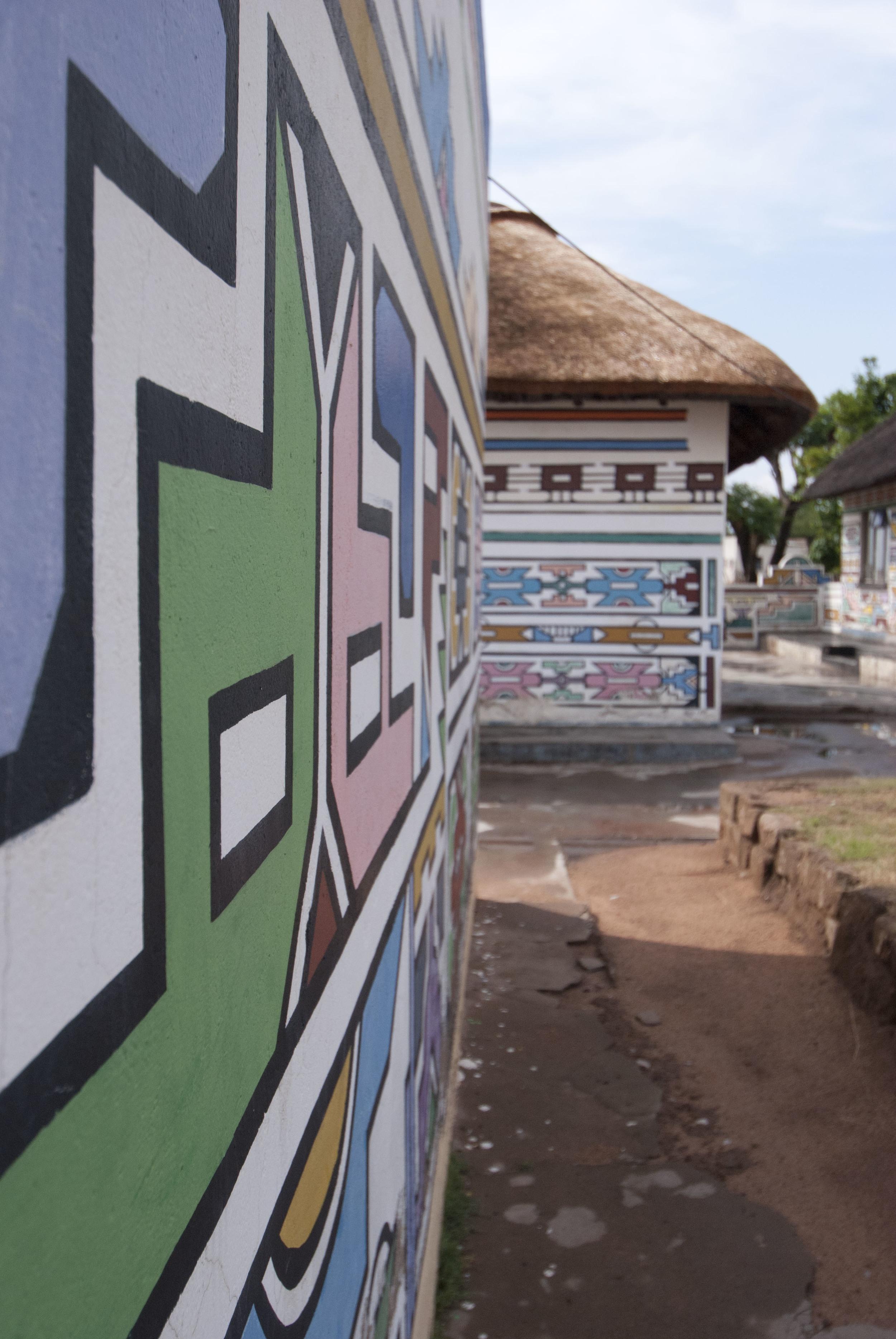 Ndebele25.jpg