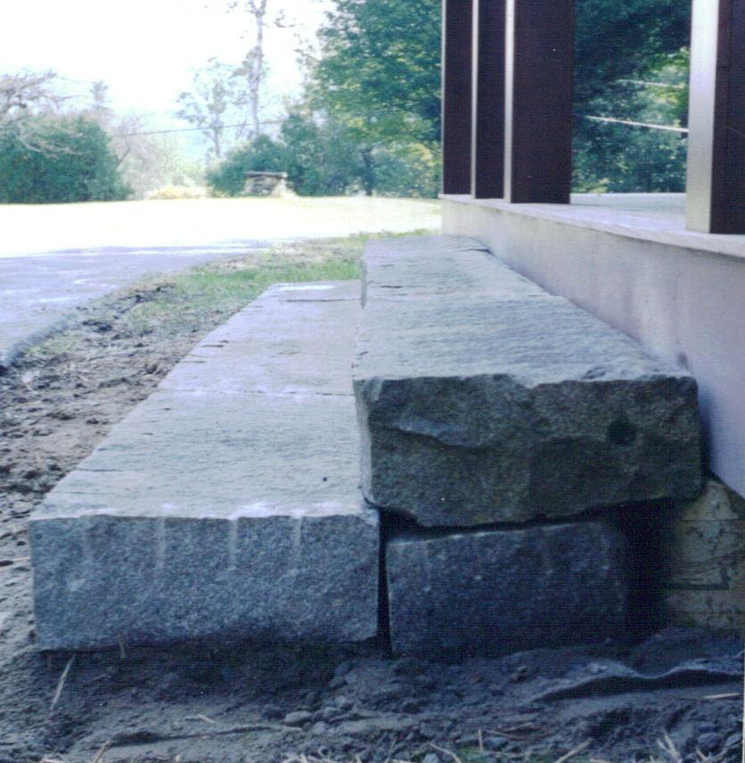 Antique-Steps-Side.jpg