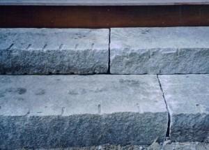 Antique-Steps-Close1-300x215.jpg