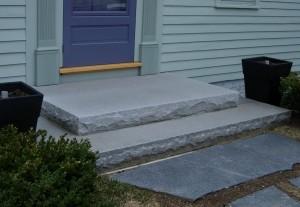 frontstep-slabs-300x207.jpg