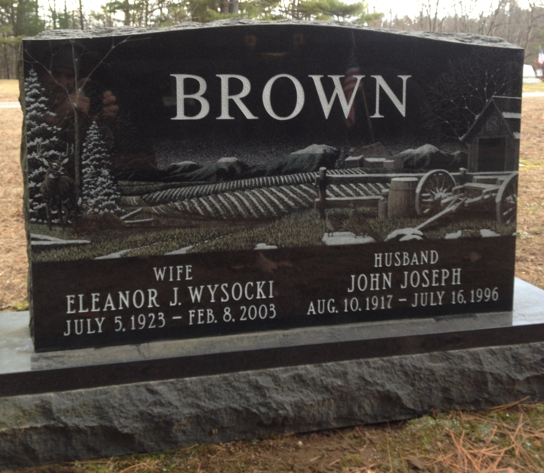 Brown-front-e1358097952430.jpg