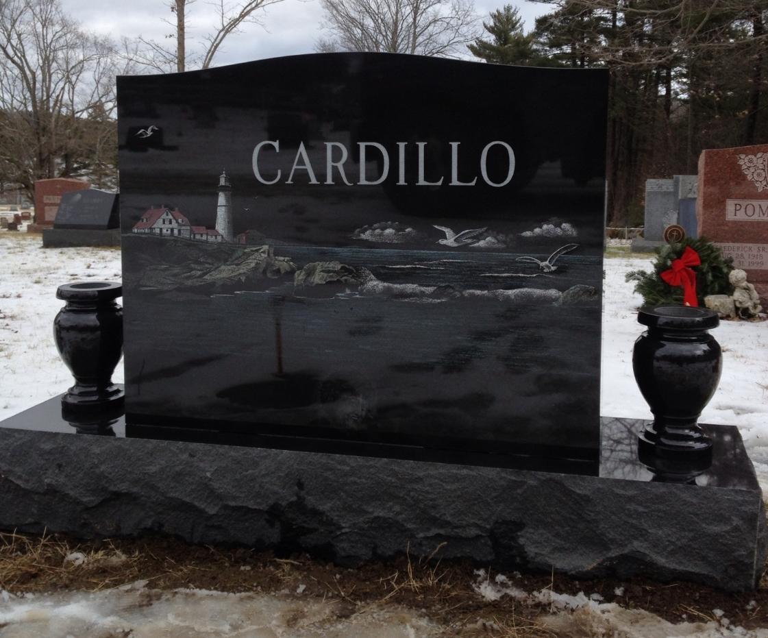 Cardillo-front.jpg