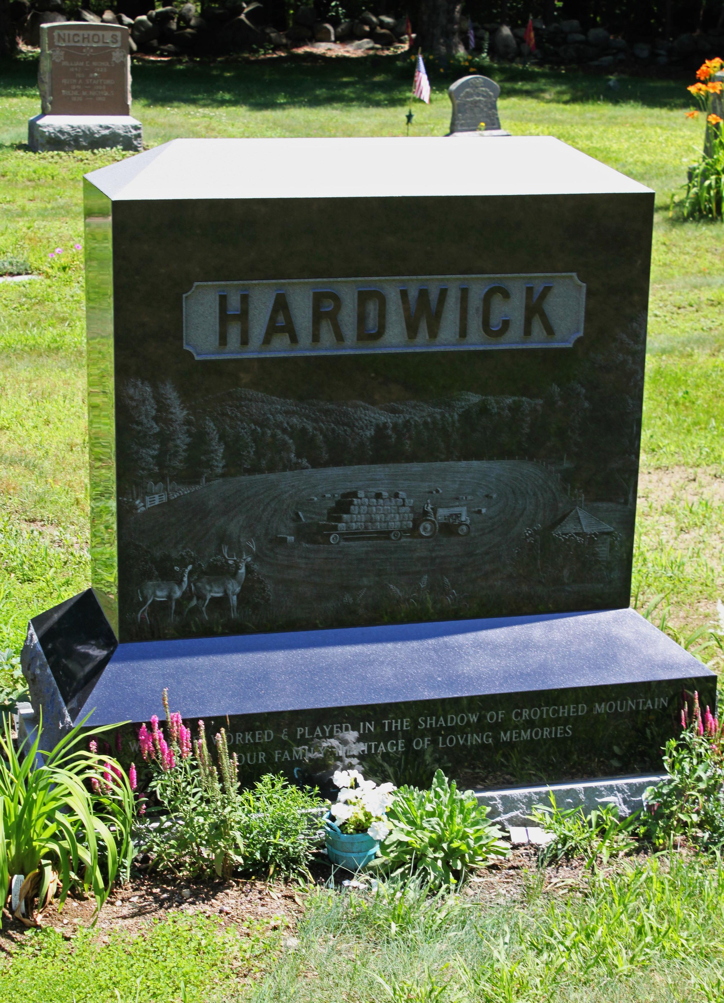 HARDWICKfront2.JPG
