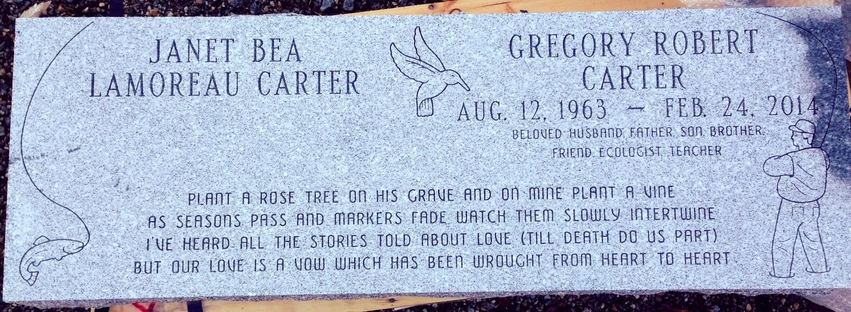 CARTER final marker.JPG