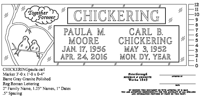 Scale Print CHICKERING.png