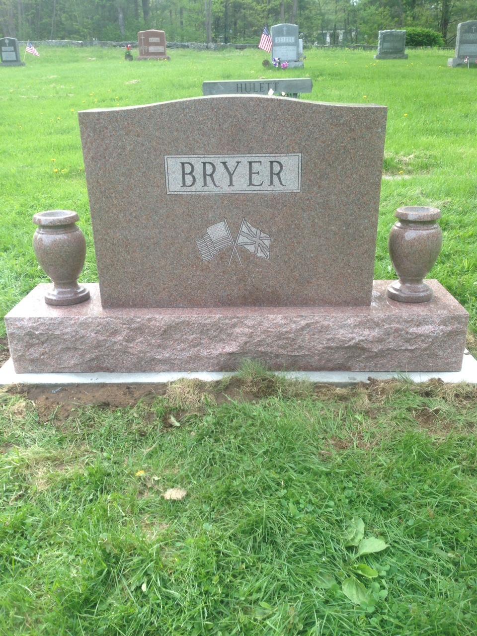 BRYER front.JPG