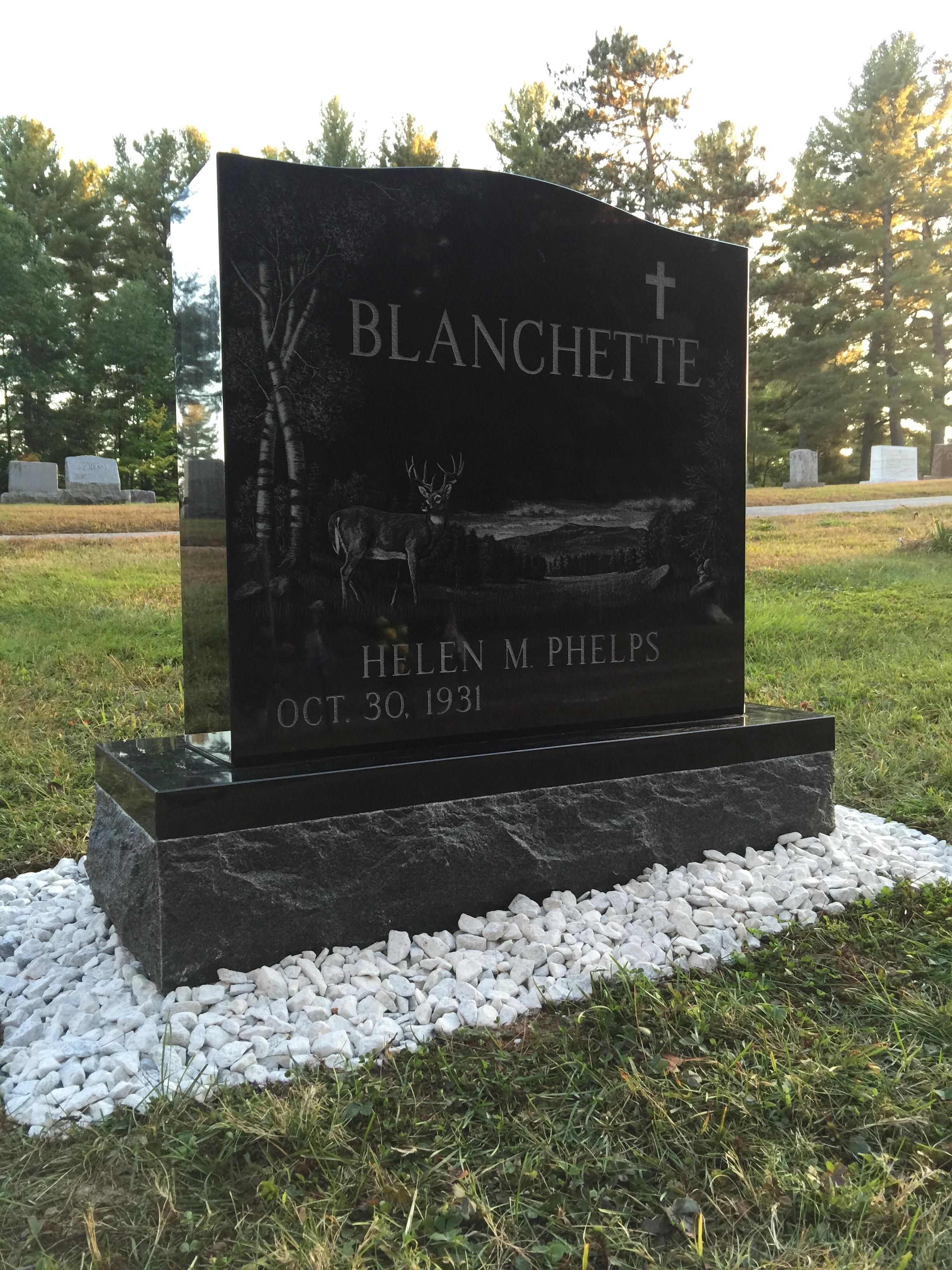 BLANCHETTE-PHELPSfinished 1.JPG