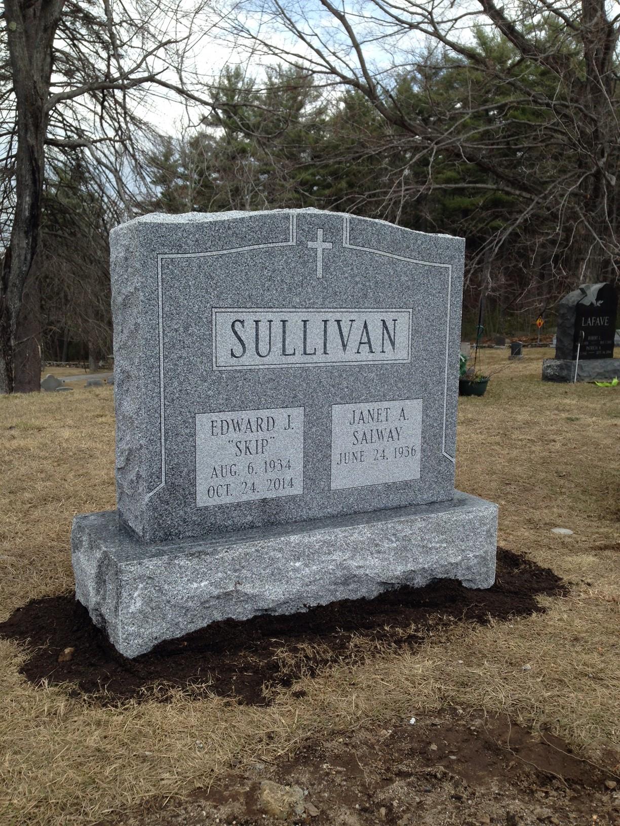 SULLIVAN Barre Gray.JPG
