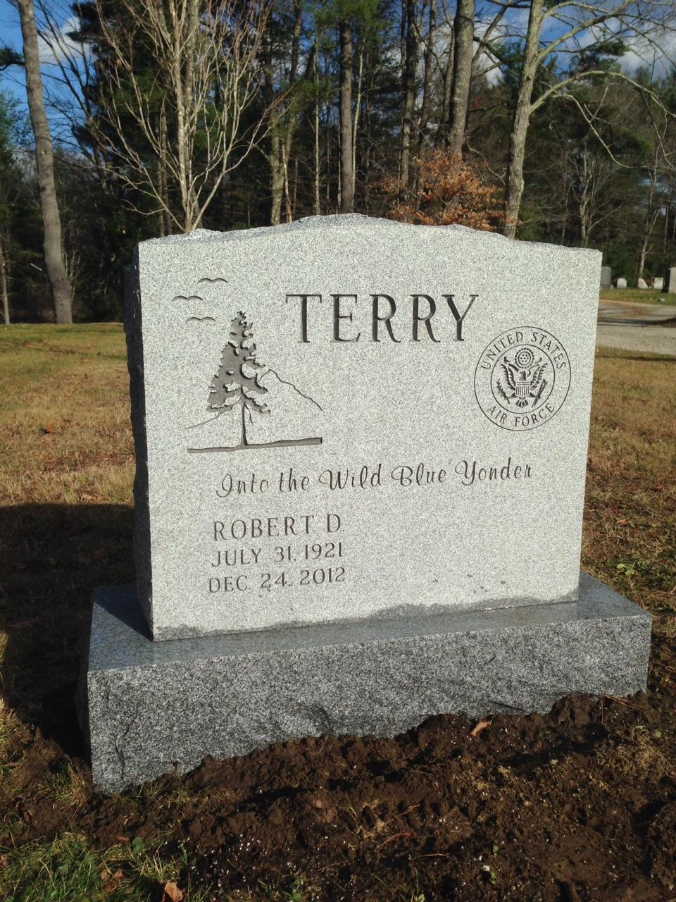 TERRY close.JPG