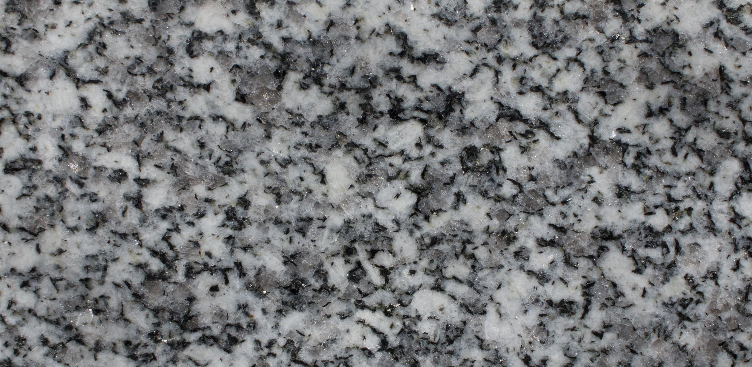 Stanstead Granite