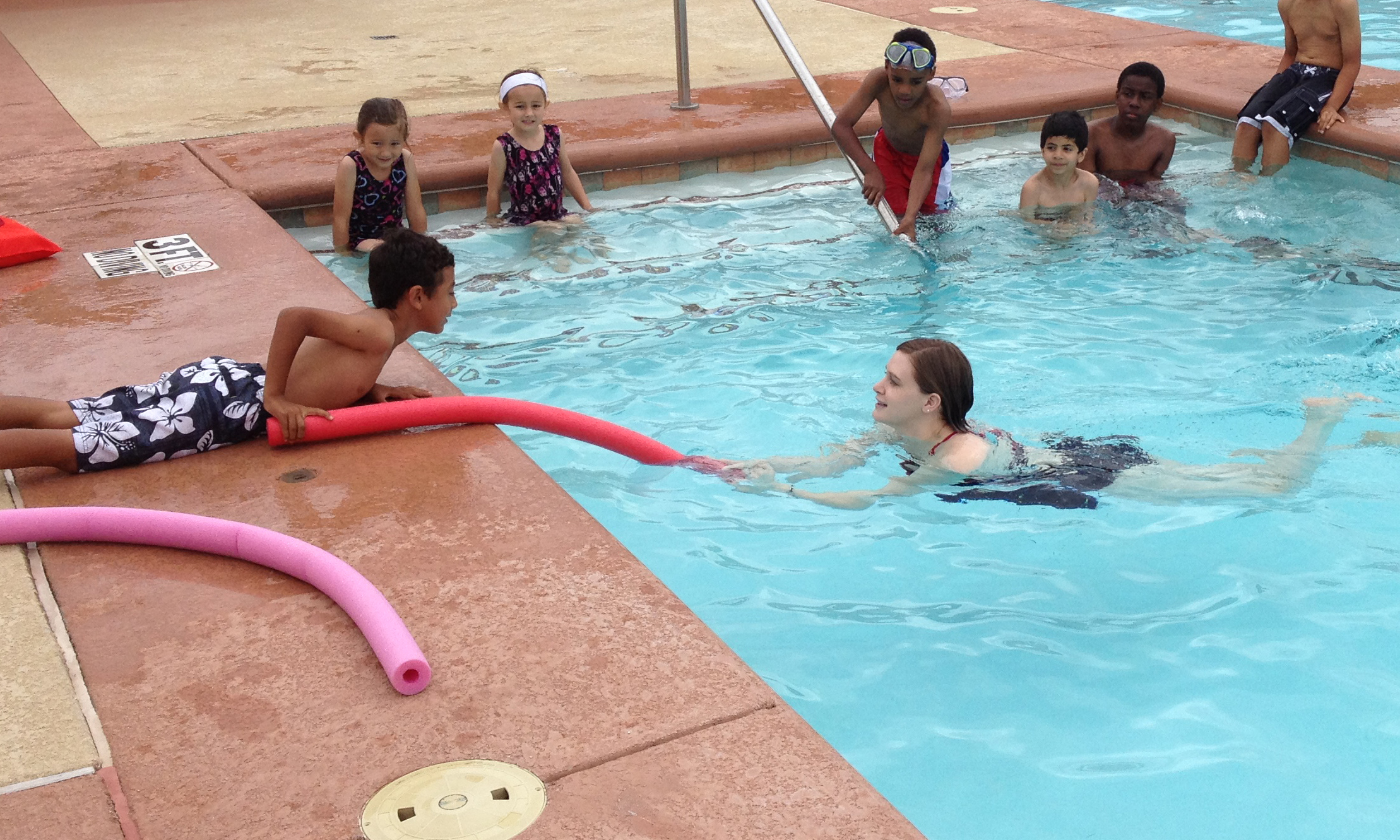 MLM 0613-12b Pool and Lake Safety Class b.jpg