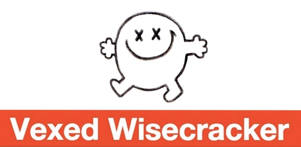 Vexed Wisecracker Smiley Logo Rectangle.jpg