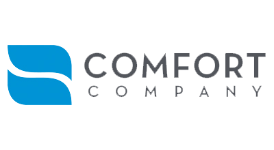 edited comfort co.png