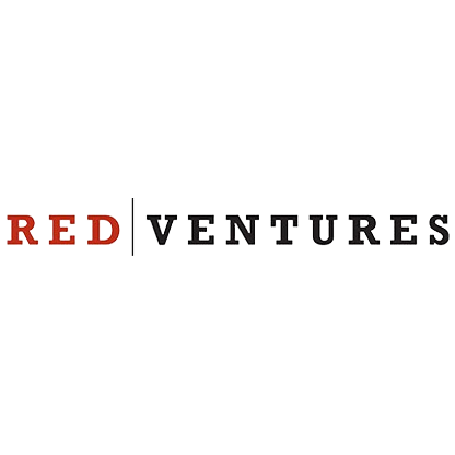edited red ventures.png