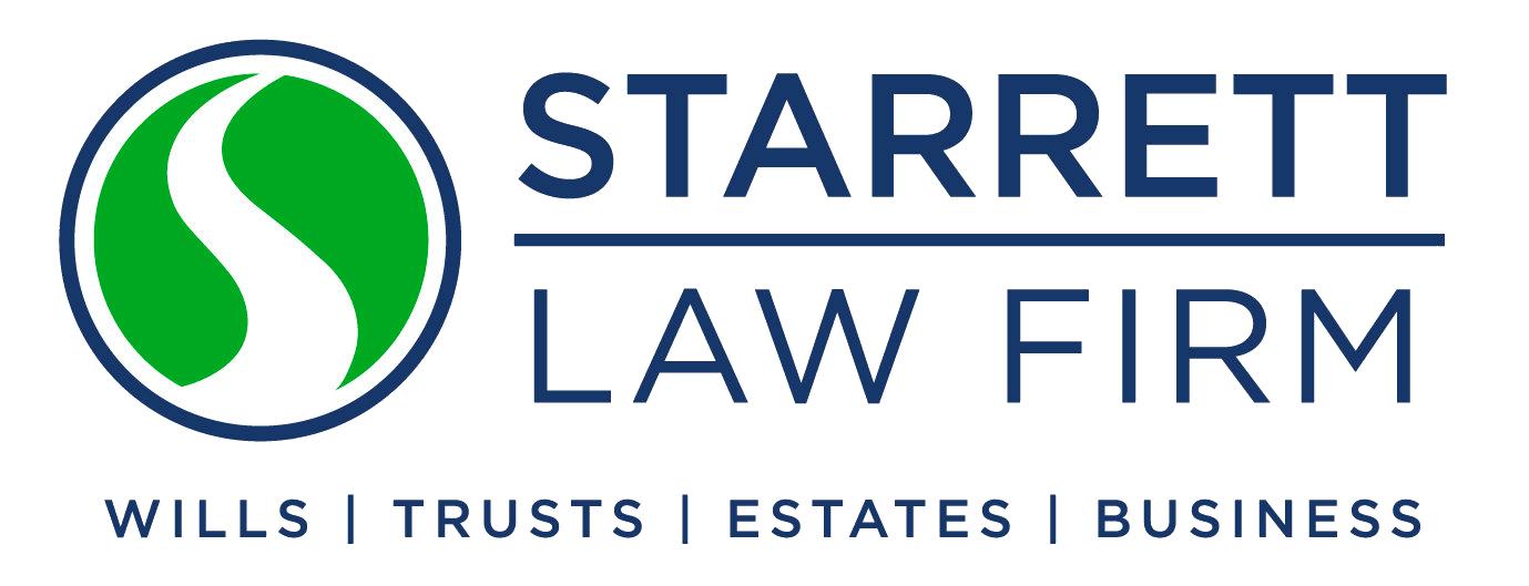 edited starrett law.png
