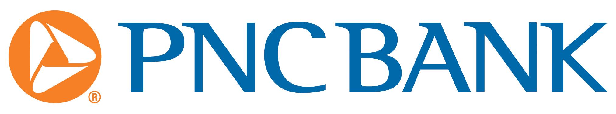 pnc_bank_logo.png