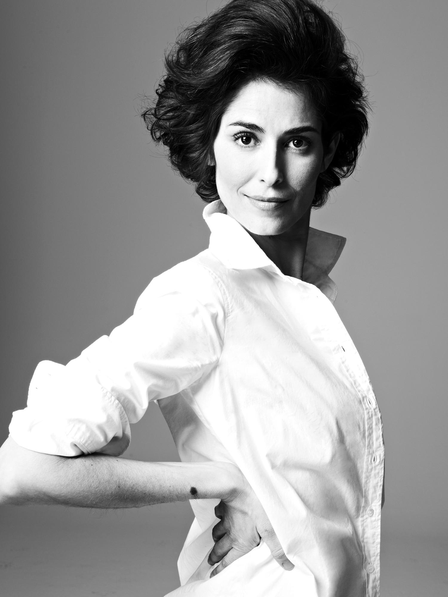 Eleni Tzimas