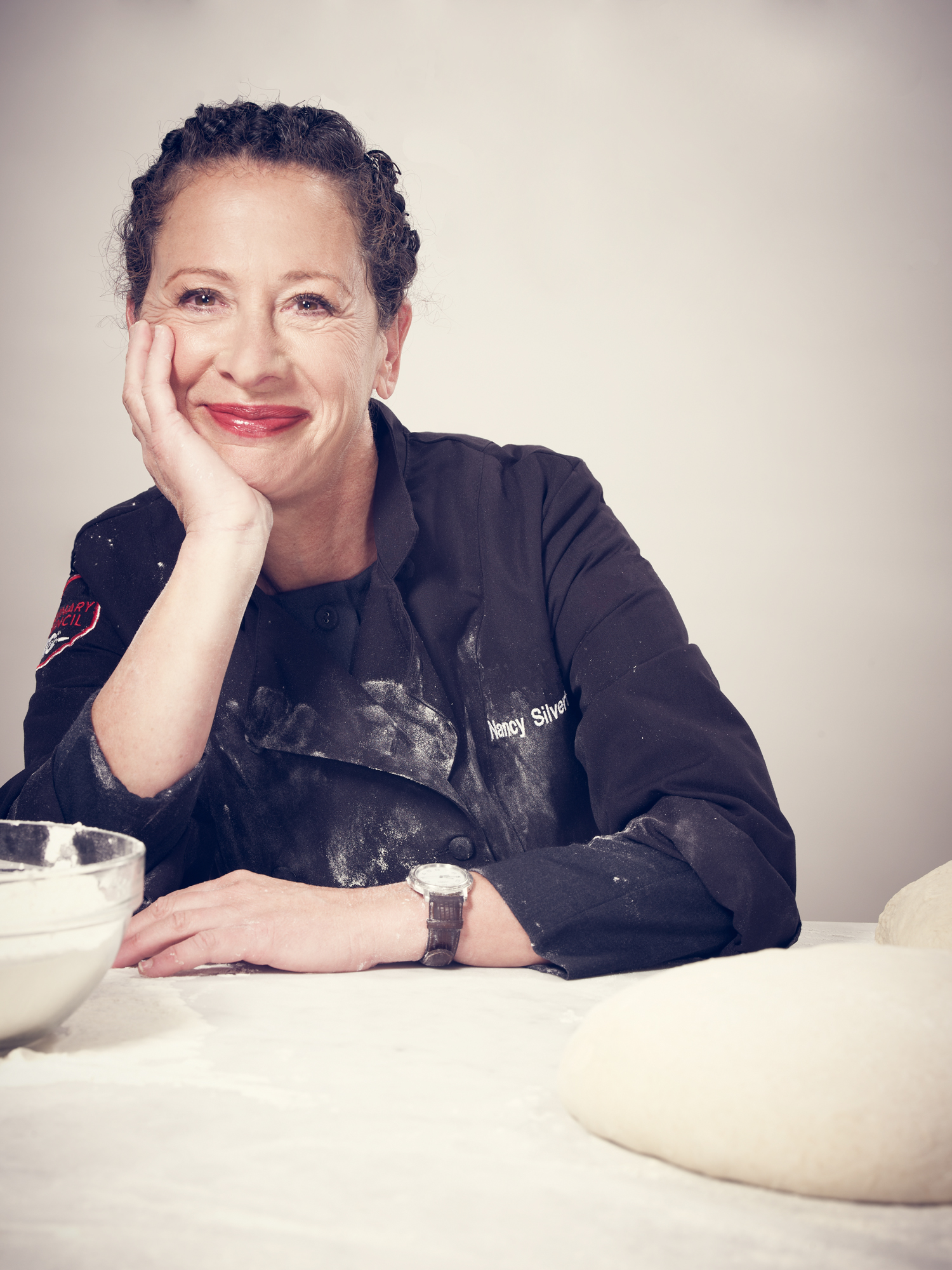 nancy silverton.jpg