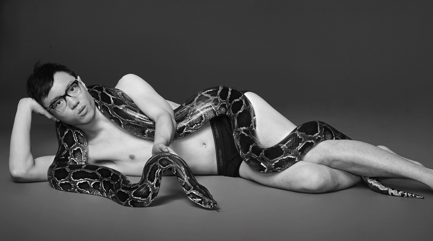kevin+laying+with+snake+a.jpg