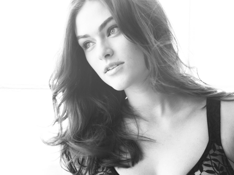 myla+beauty+bw.jpg