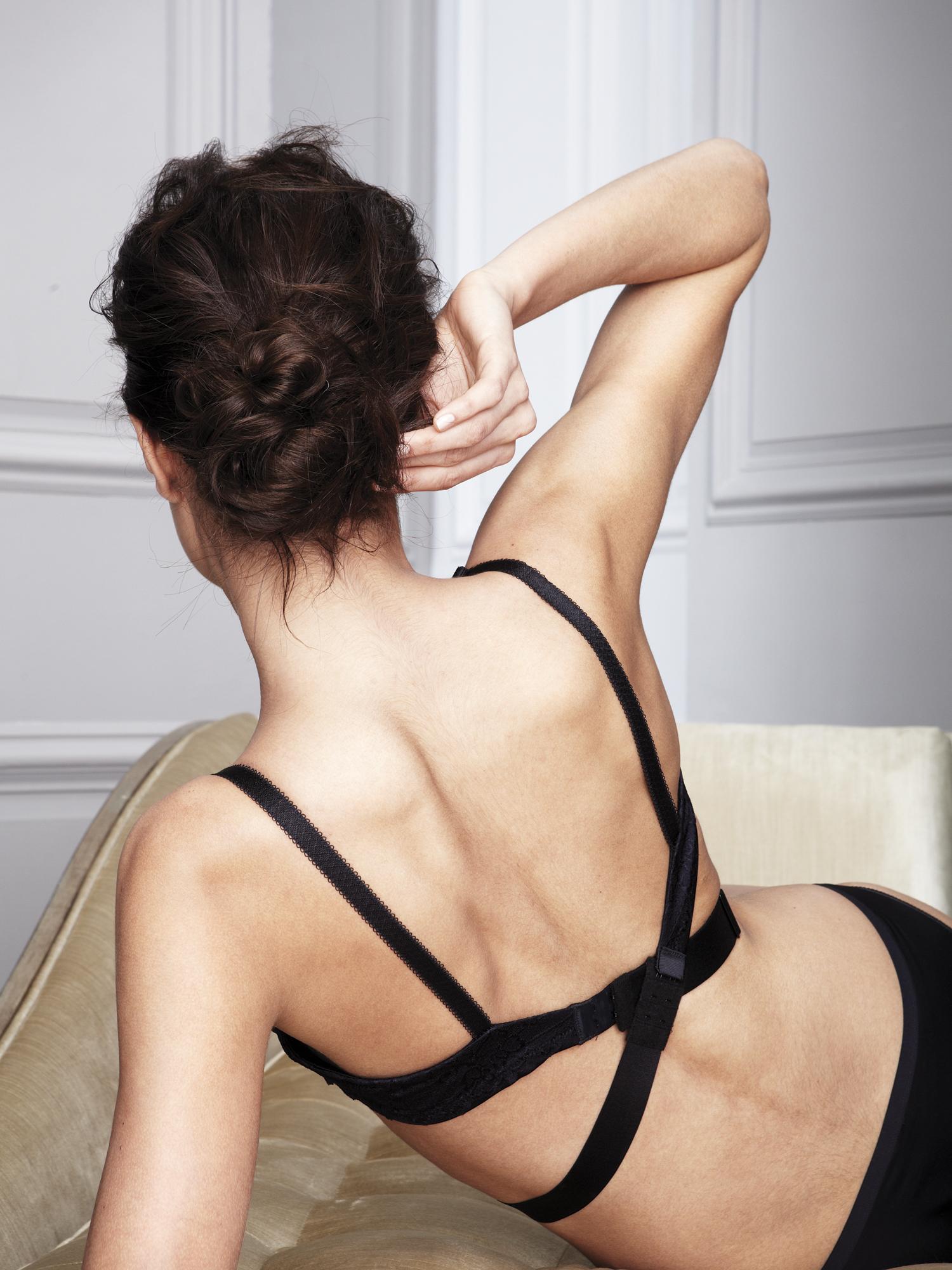 barbara+back.jpg