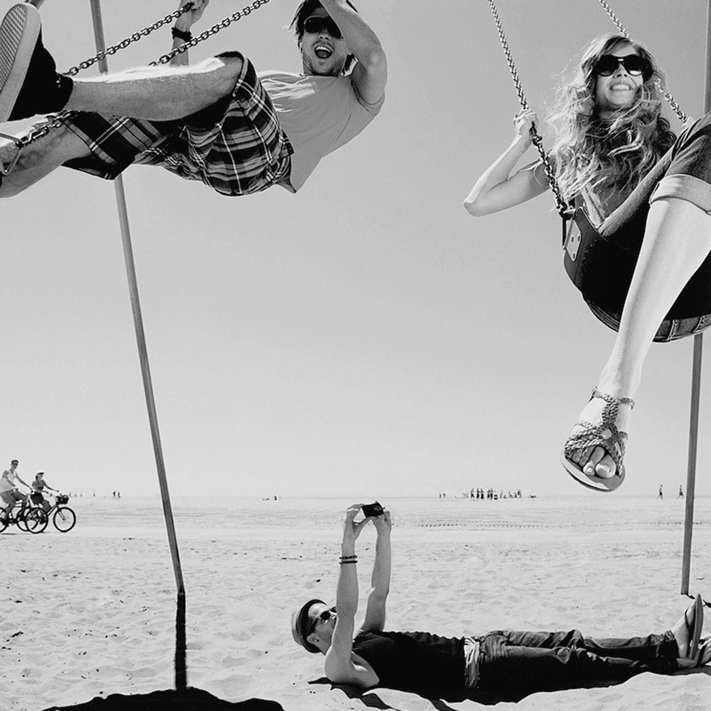 beach swings.jpg