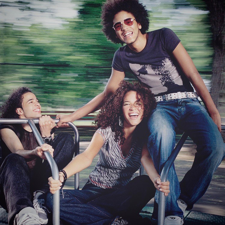 hippie kids roundabout.jpg