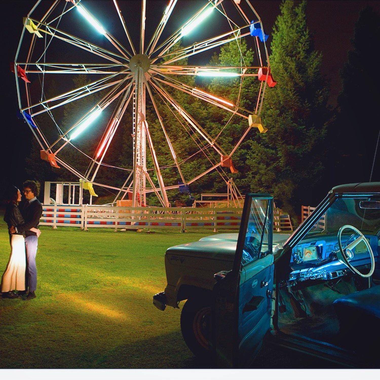 car ferris wheel night.jpg