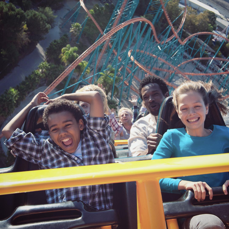 roller coaster 1.jpg