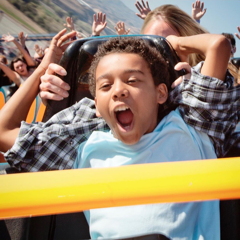 rollercoaster 1.jpg