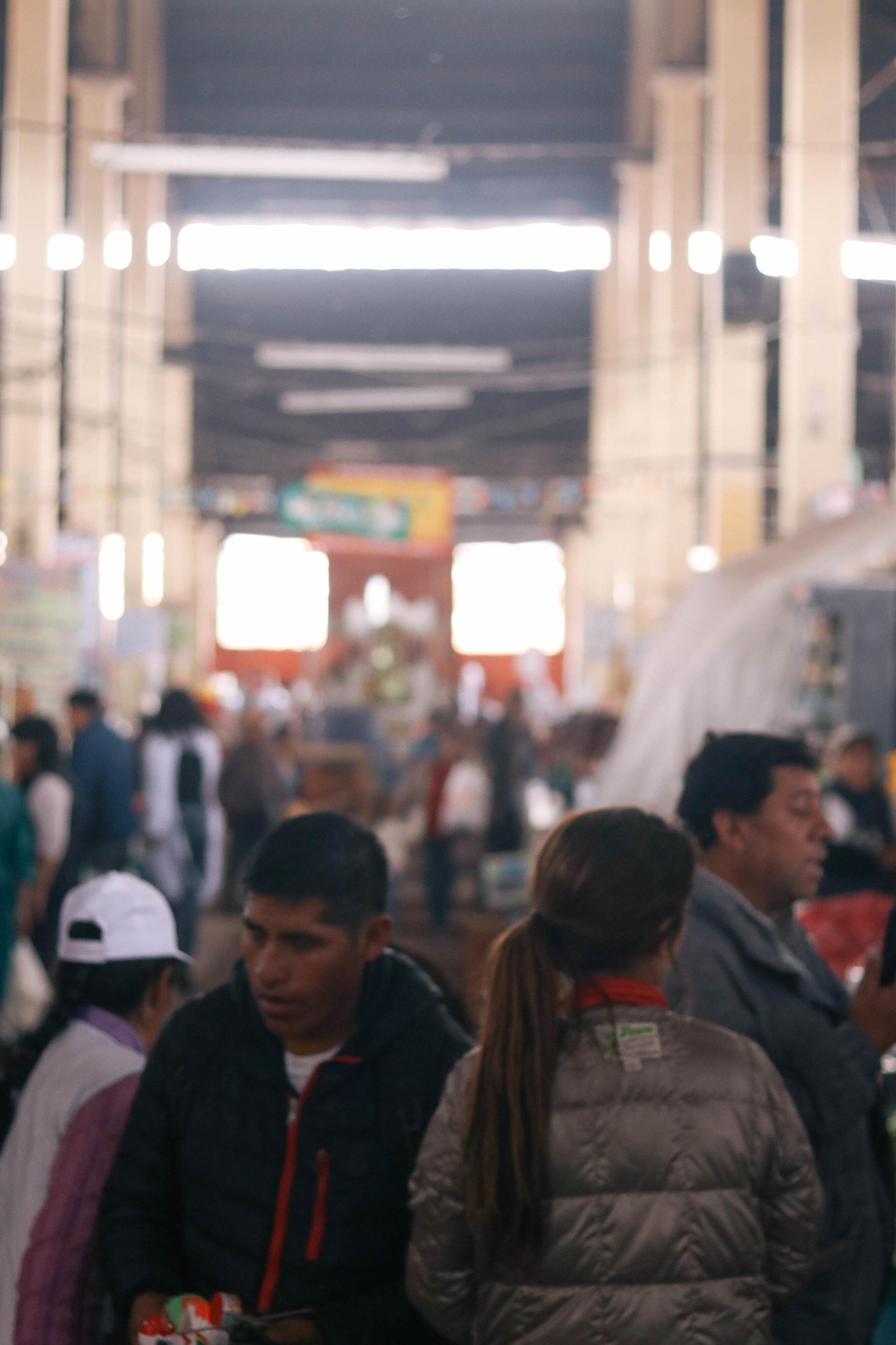 Inca_1543.jpg