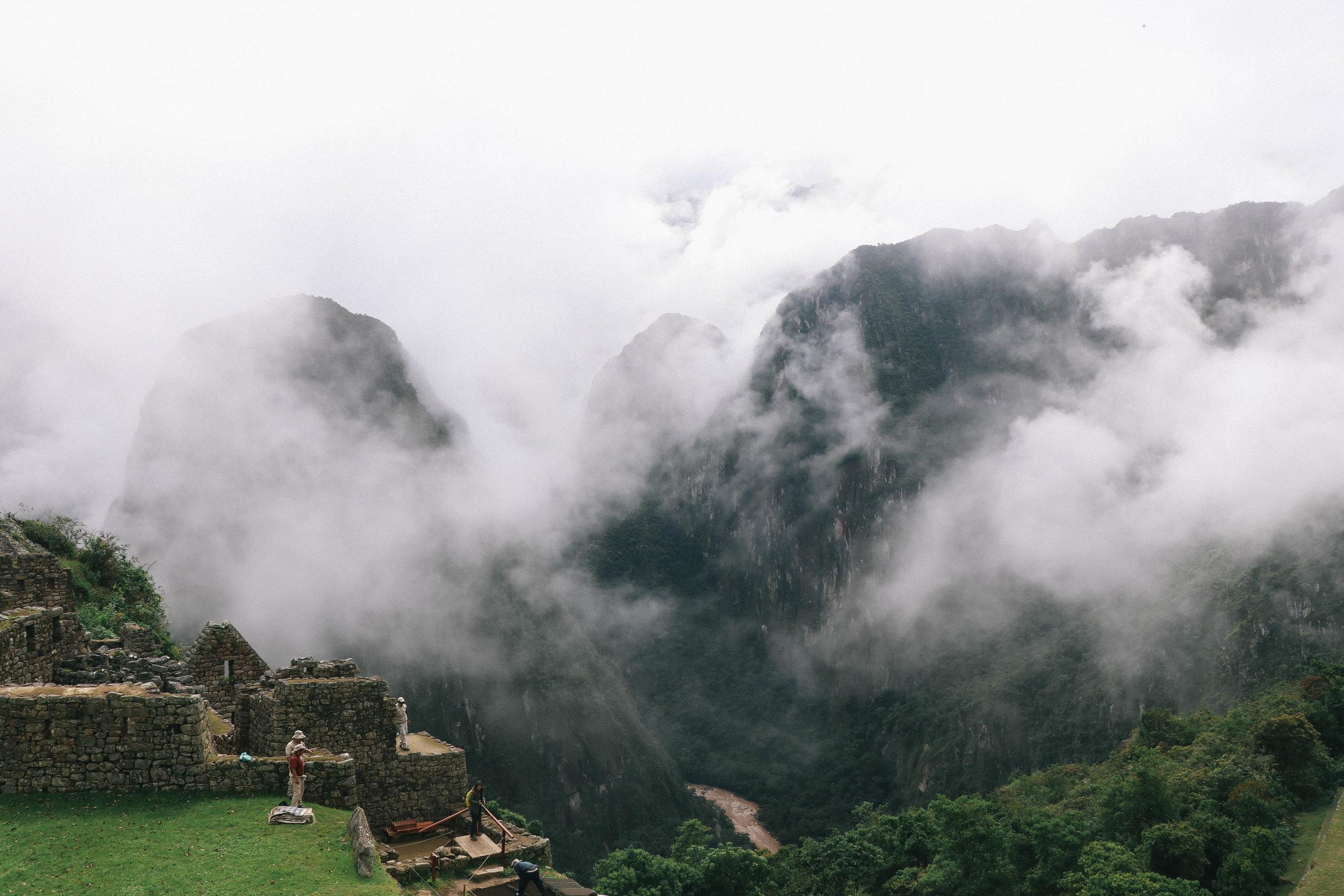 Inca_1130.jpg