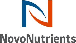 Novo_logo_RGB_300dpi.jpg