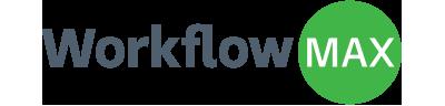 workflowmax+logo.png