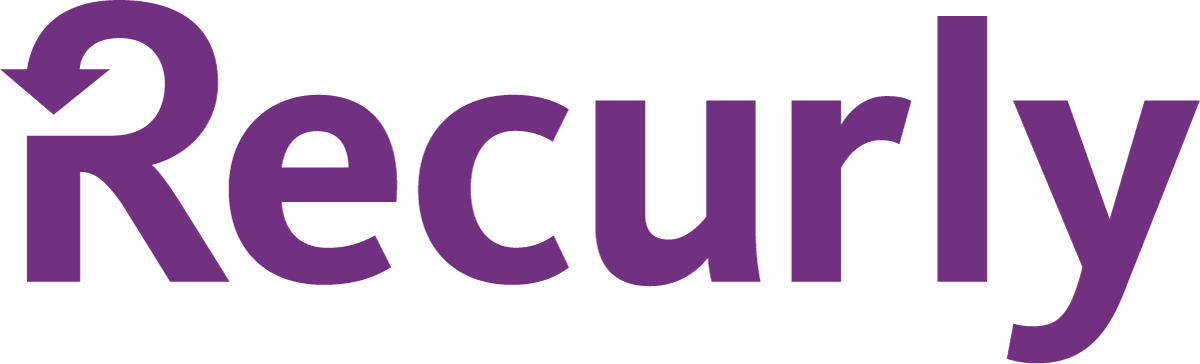 Recurly_Logo_Purple-forWeb.png