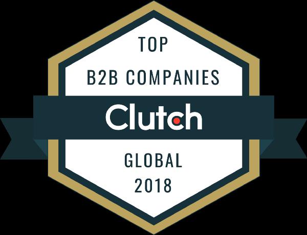 Global Clutch Leader
