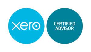 Xero+Advisor.jpg