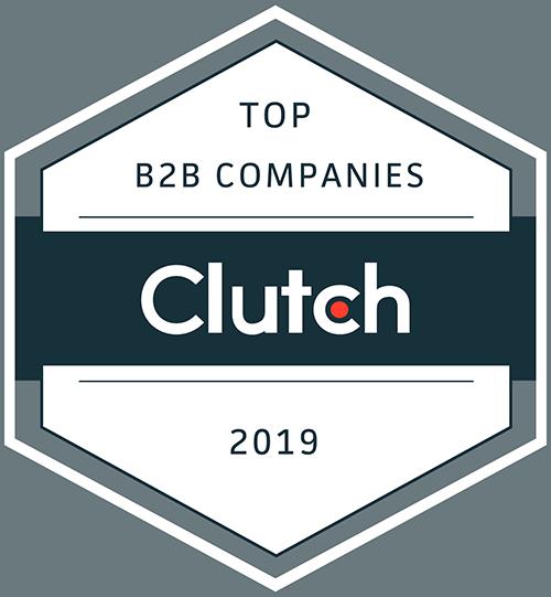 B2B_Companies_2019.png