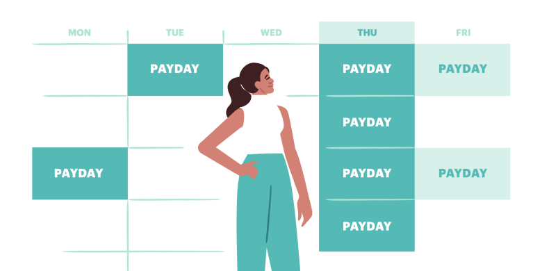 Flexible-Pay-Payday.png